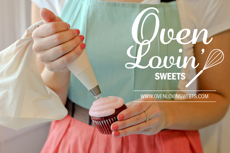 Kayd Roy designs for Oven Lovin' Sweets-2.jpeg