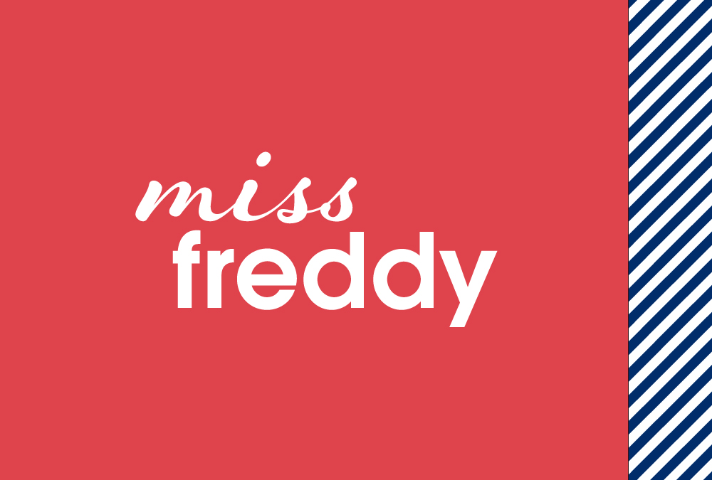 KaydRoy_MissFreddy_08.jpg
