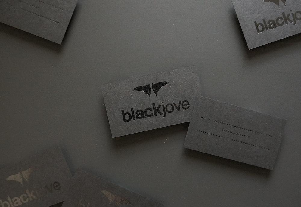 KaydRoy_Blackjove_BC1.jpg
