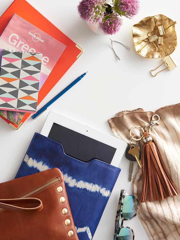 Galleria Edina Autumn 2015 Lookbook - by Style-Architects