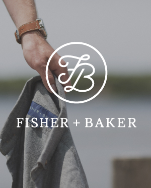 Fisher and Baker