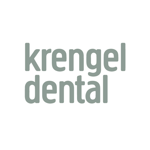 KrengelDental_SocialMedia.jpg
