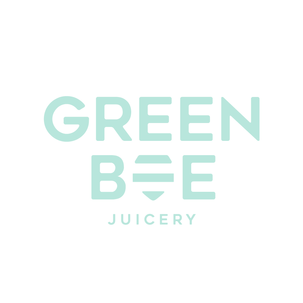 Green Bee Juicery - Instagram Content by Kayd Roy