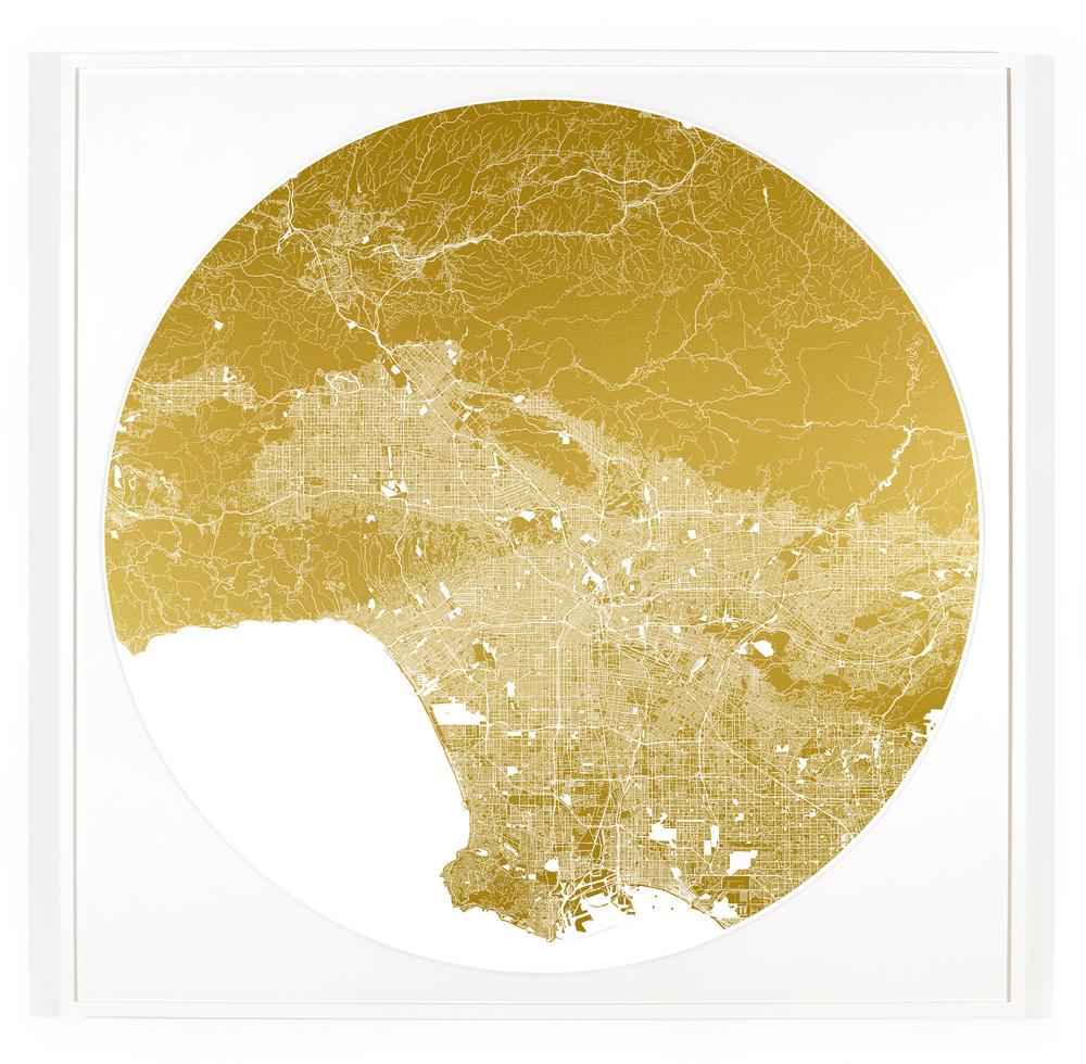 Ewan Eason_Mappa Mundi LA - White Frame.jpg