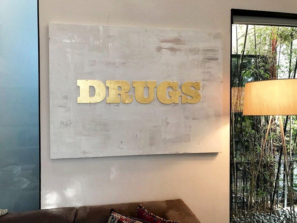 Mojo-Drugs 1.jpg