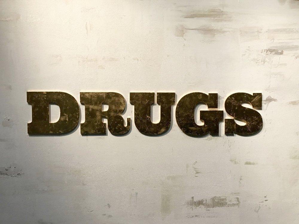Mojo_Drugs.jpg