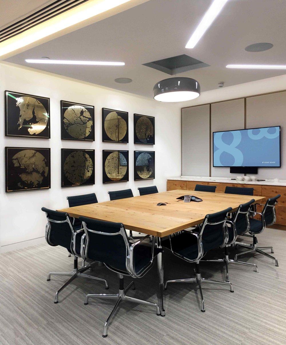 Mappa Mundi Office.jpg