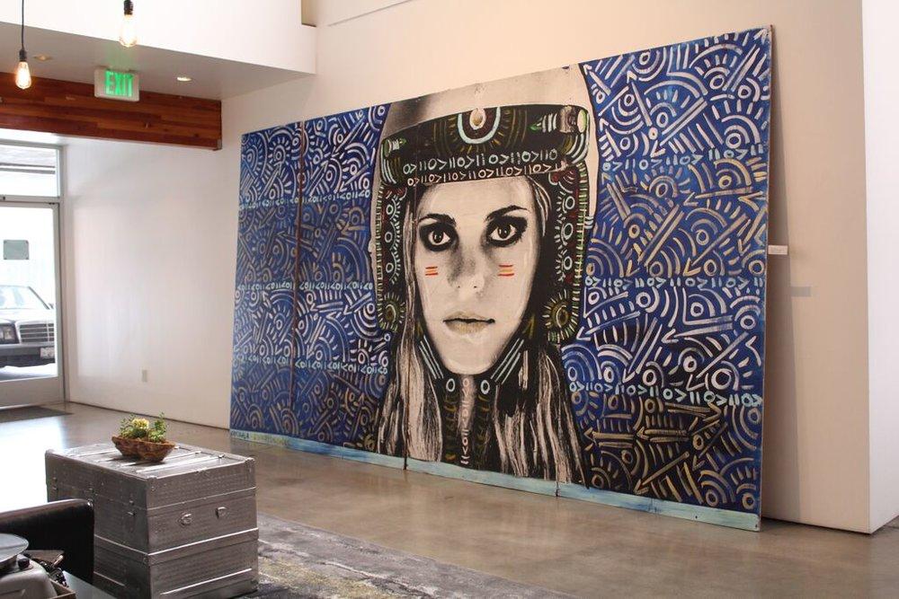 P&C Mural.JPG