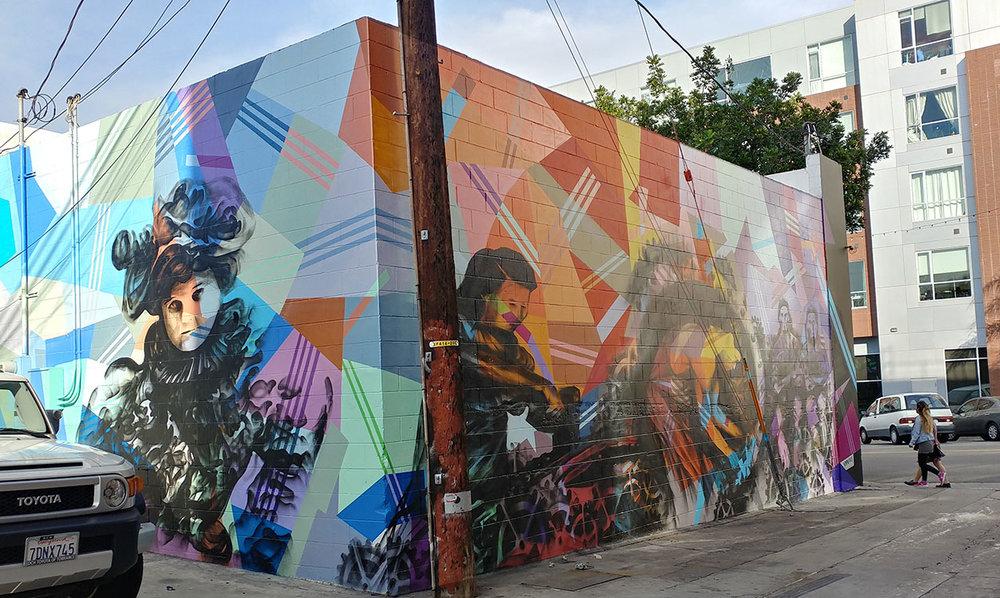 San-Pedro-mural-1.jpg
