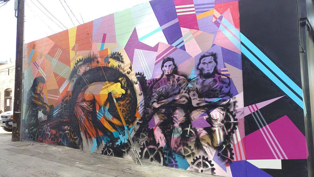 San-Pedro-mural-2.jpg