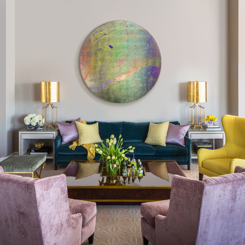 Square Interior Design Image - Crans Montana.jpeg