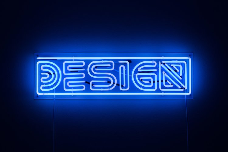 Experience+Design.jpeg