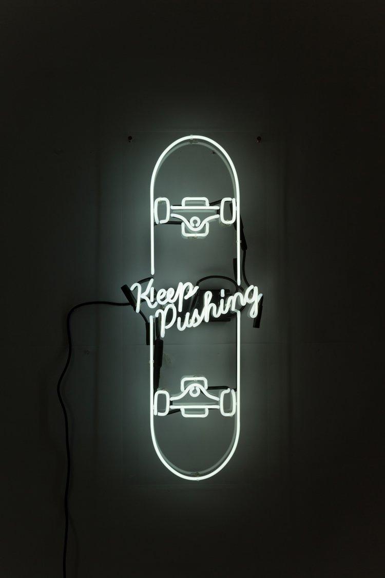 Keep+Pushing.jpeg
