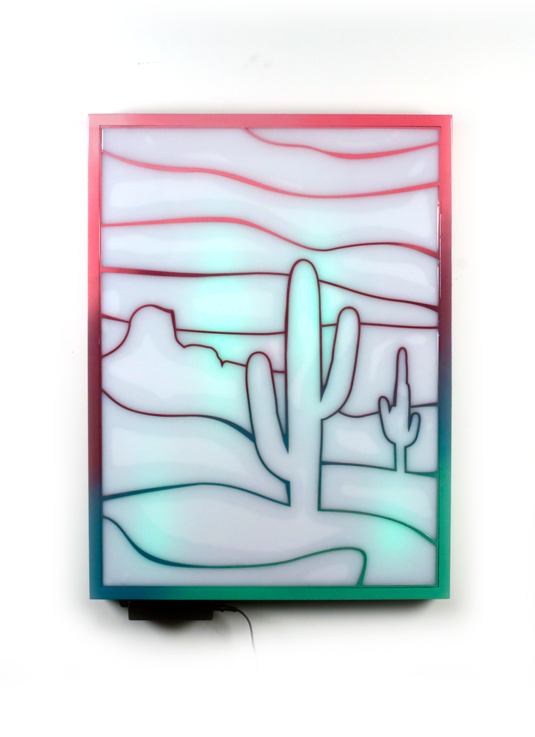 Lucid+Desert+PG.png