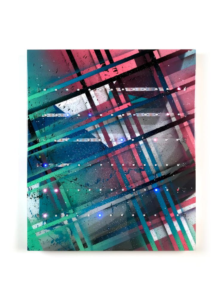 Robotic+Reflections+1.png
