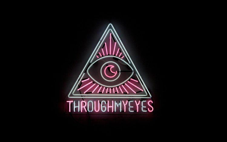 Through+My+Eyes.jpeg
