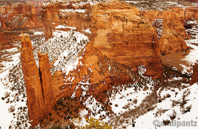 canyondechelly6.jpg