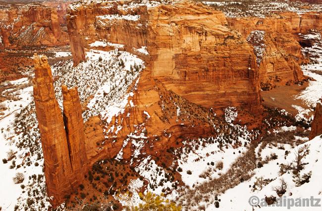 canyondechelly6.jpg