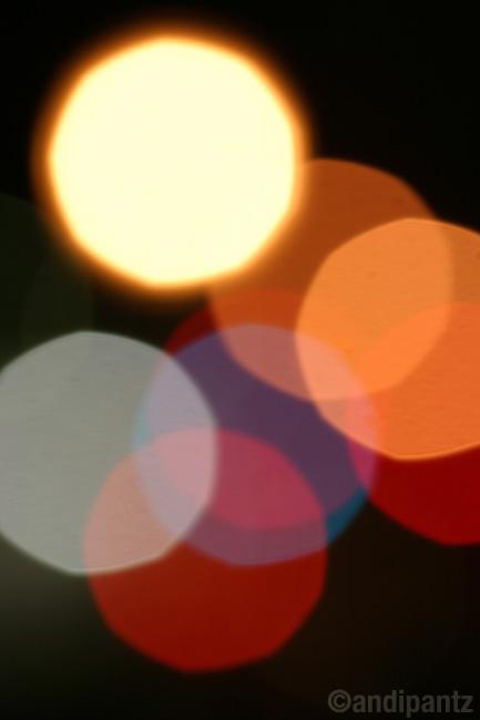 bokehlights.jpg