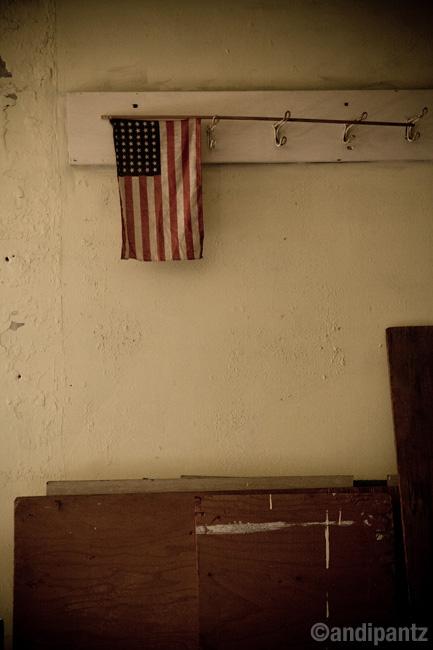 lostflag.jpg