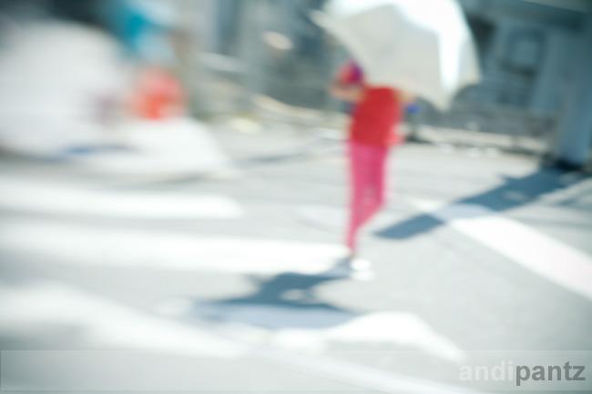 parasolgirl.jpg