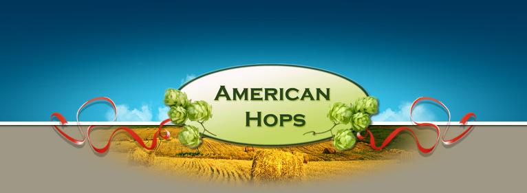 americanhops.jpg