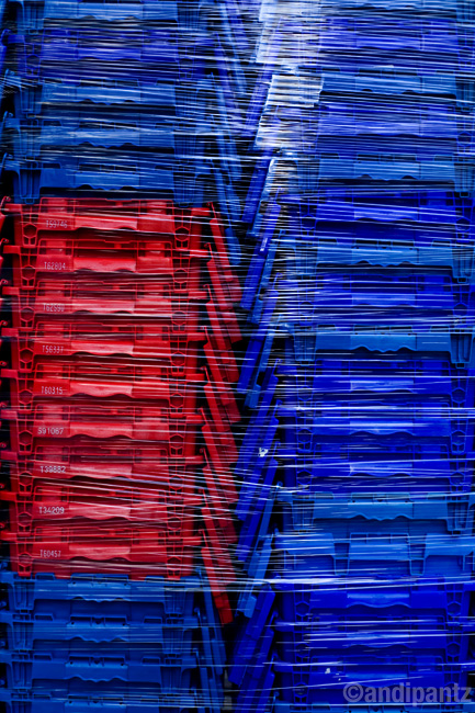 plasticcontainers1.jpg