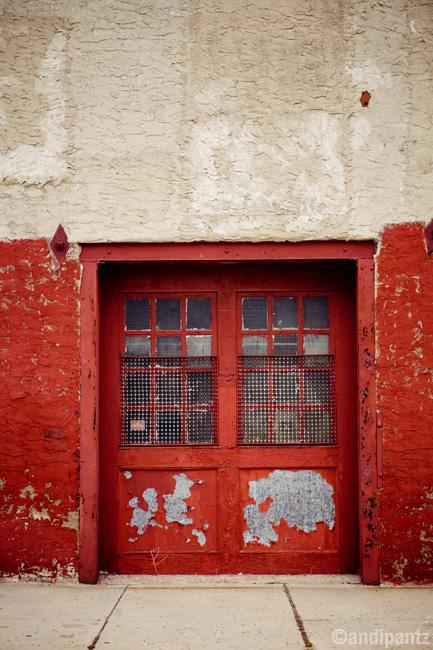reddoors.jpg