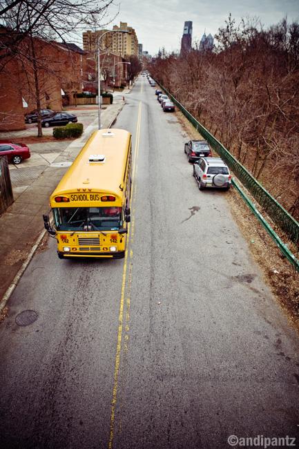 schoolbuspass.jpg