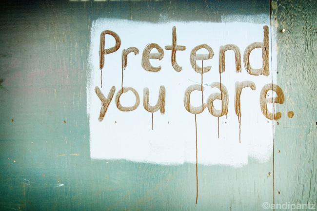 pretendcare.jpg