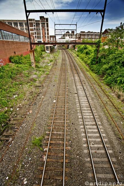 cityrailroad.jpg