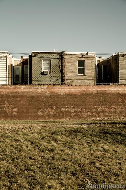 houses4.jpg