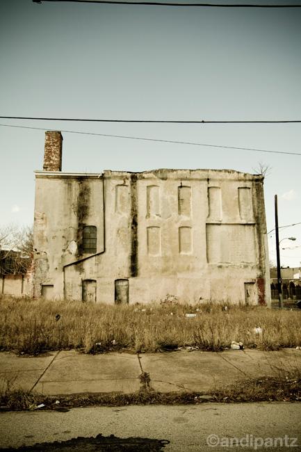 wasteland1.jpg