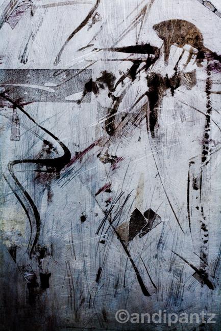 abstractgrunge.jpg