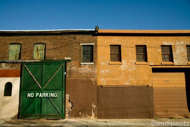 noparkingstructure.jpg