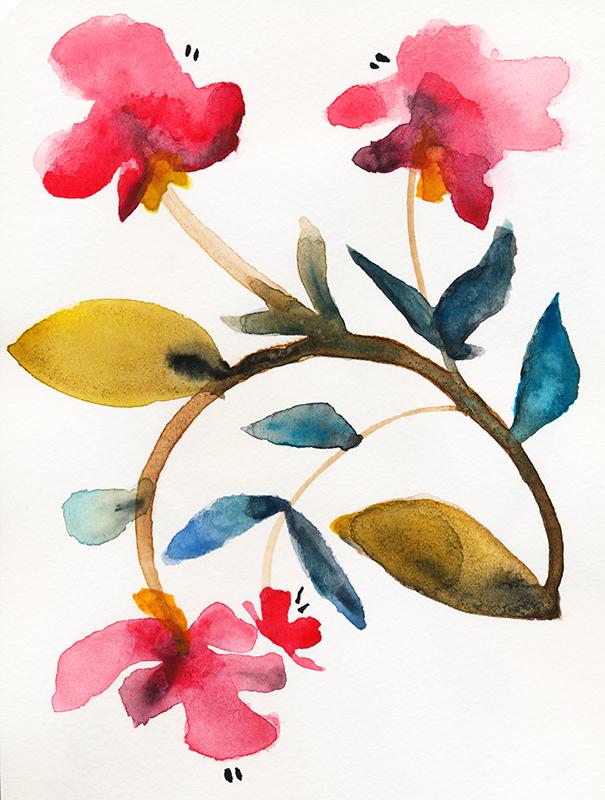 Watercolor4.jpg
