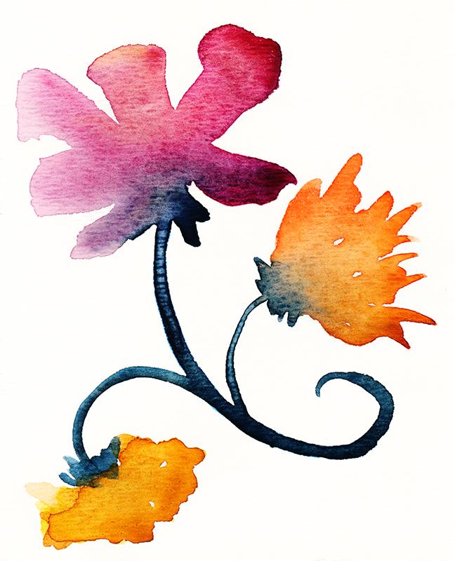 Watercolor9.jpg