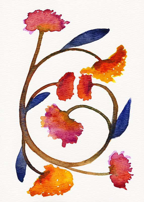 Watercolor3.jpg