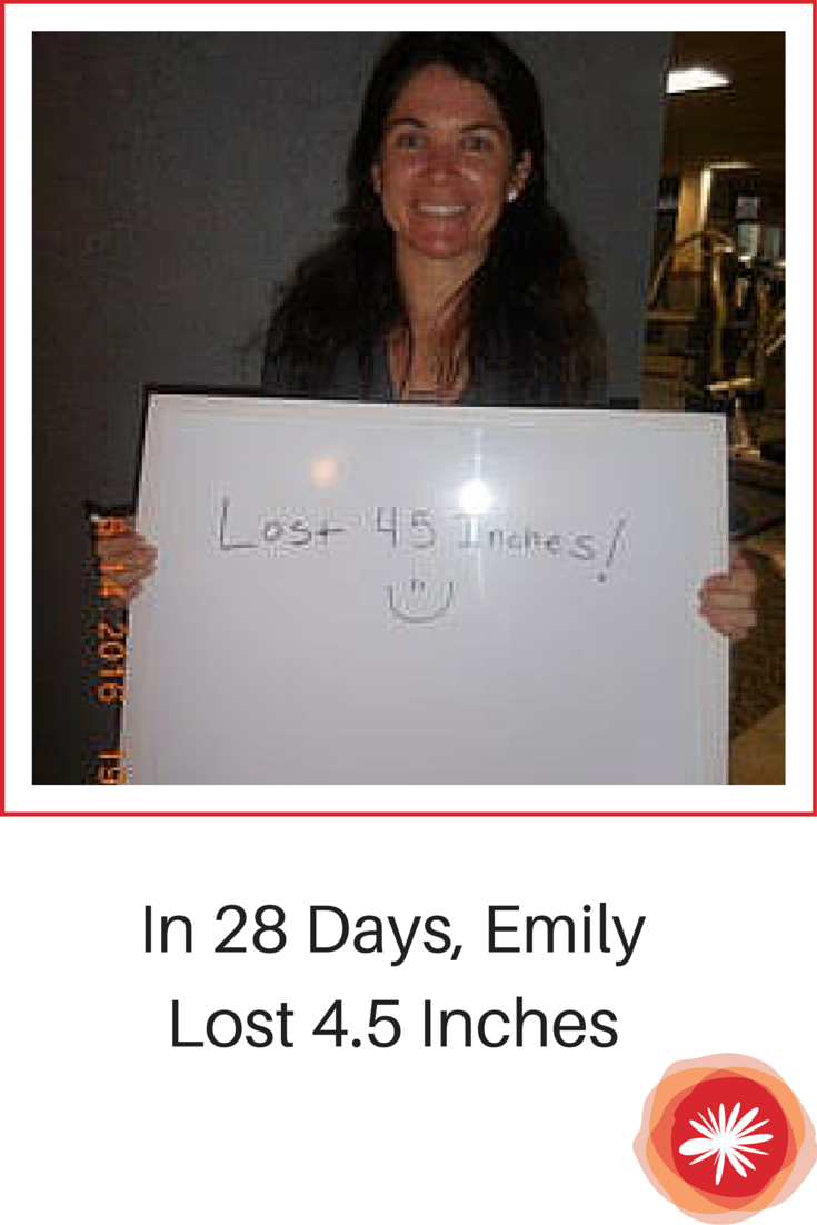 In 28 Days, Emily lost 4.5 Inches (3).png