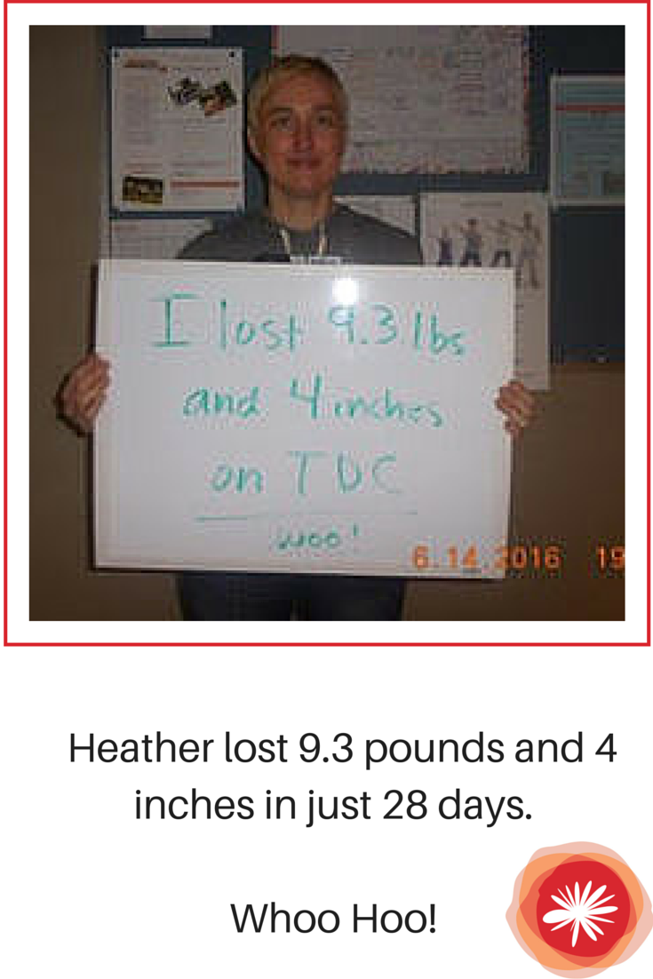 May 2016 TDC Heather H Final.png