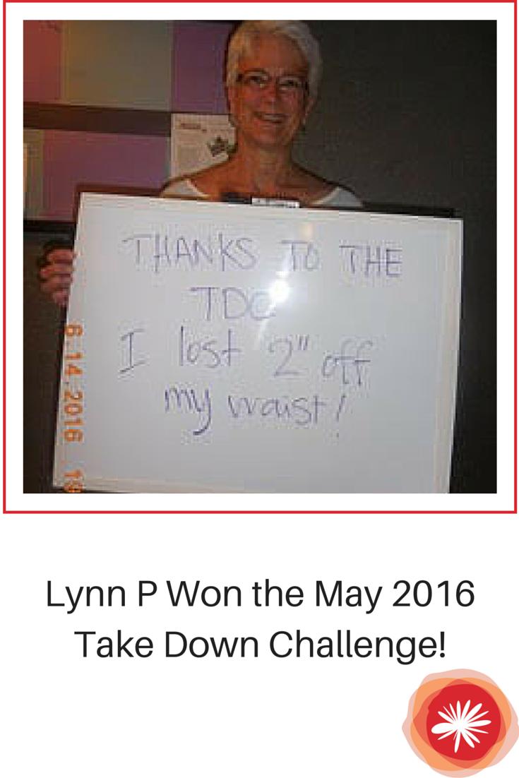 May 2016 TDC Lynn P Final.png