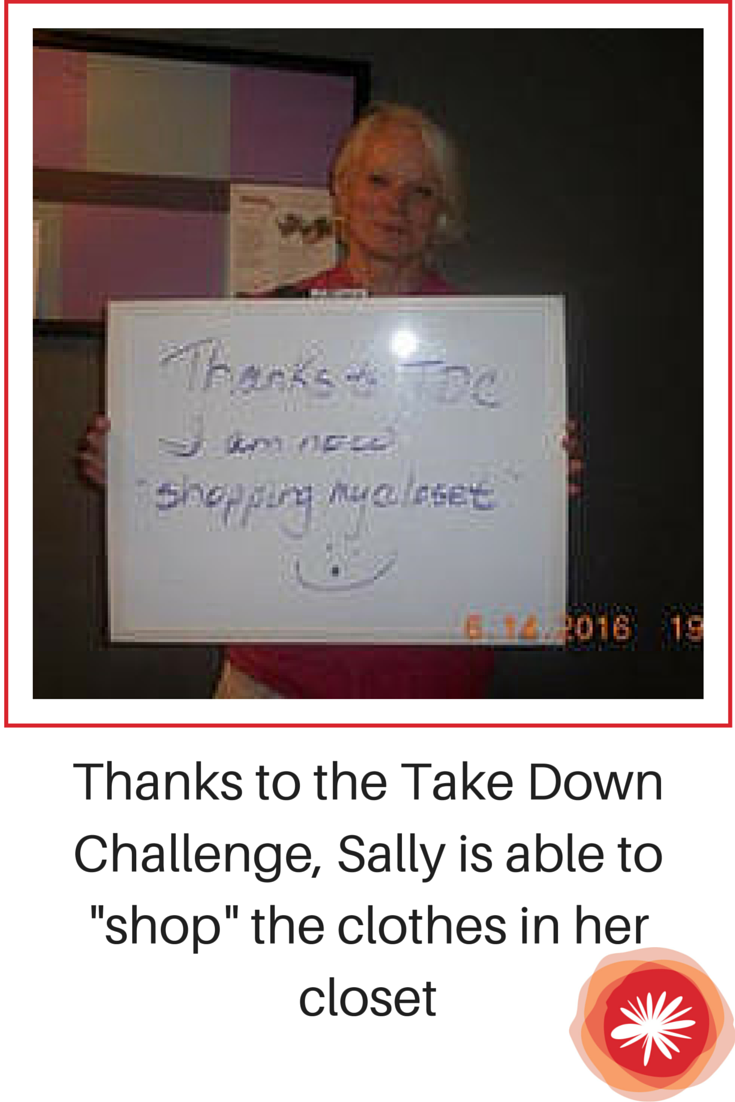 May 2016 TDC Sally P Final.png