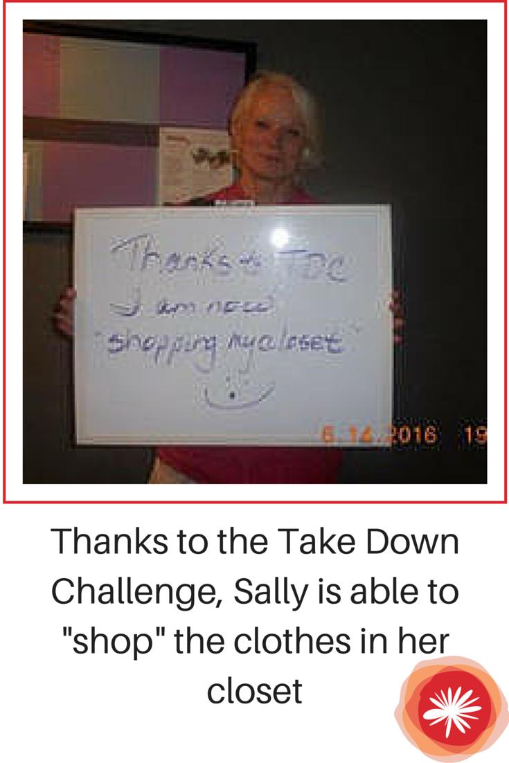 May 2016 TDC Sally P Final.png