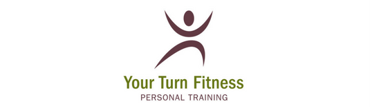 Your Turn Fitness.png