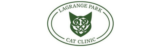 LGP Cat Clinic Resized.png
