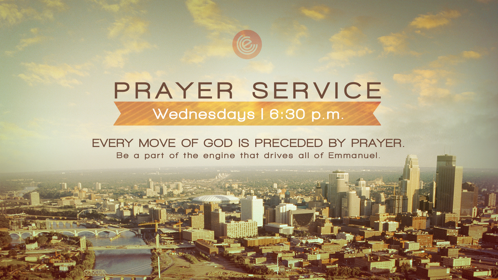 Prayer Service slide.jpg