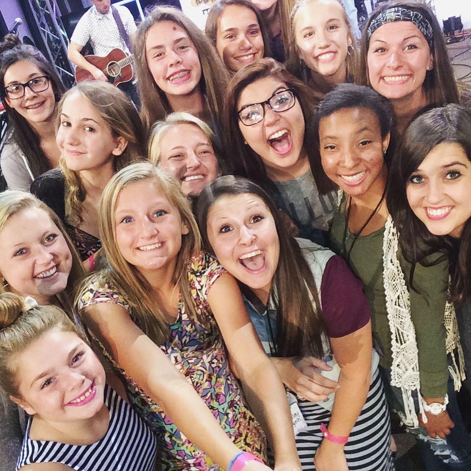 teen girls.JPG
