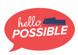 hello_possible-310.png