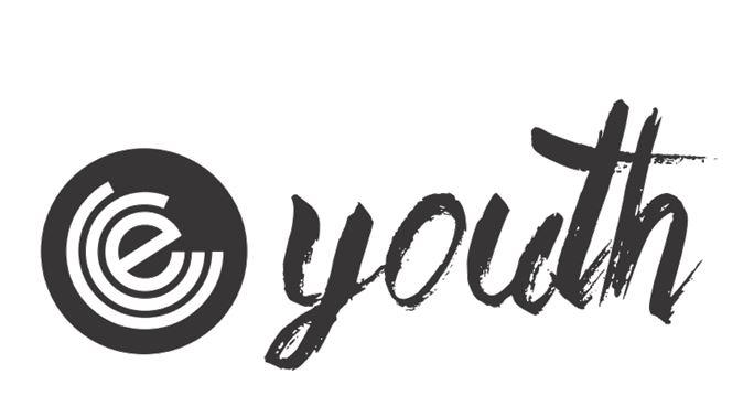 eYOUTH logo.JPG