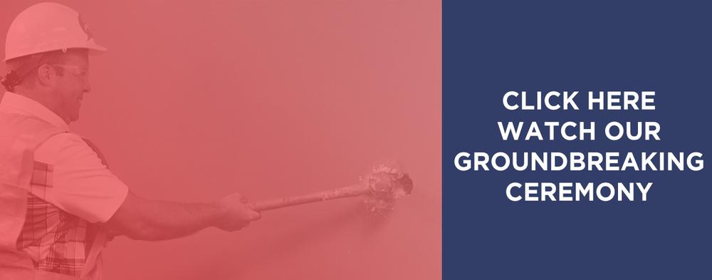 Groundbreaking_Webbanner.jpg